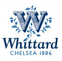 Whittard_Logo-350x346