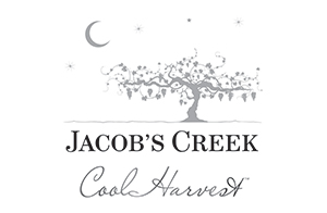 jc-harvest