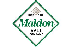 maldon-salt