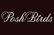 poshbirds