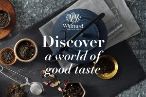 Whittard Savoy ad crop